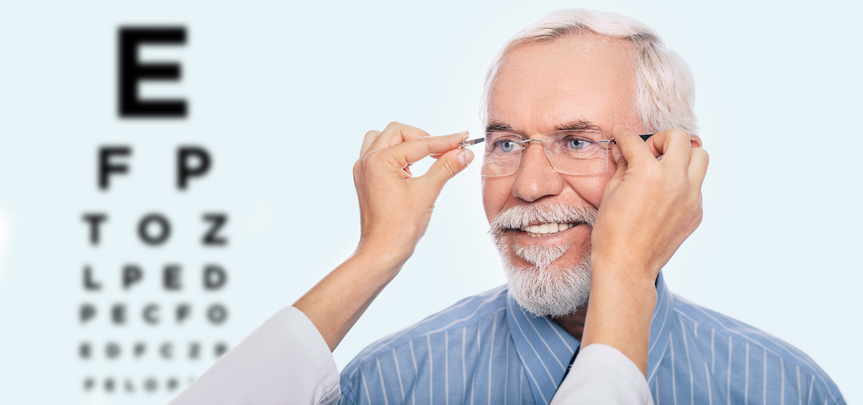 eye care services, eye services, eye exam, glaucoma treatment, eye care services springfield MA, eye care services east longmeadow MA, eye care services west springfield MA